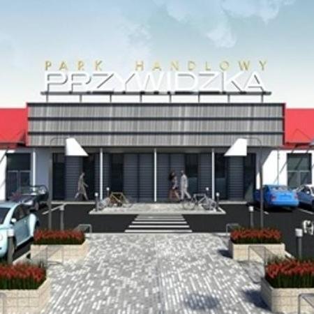 retail park - morski park handlowy gdańsk3