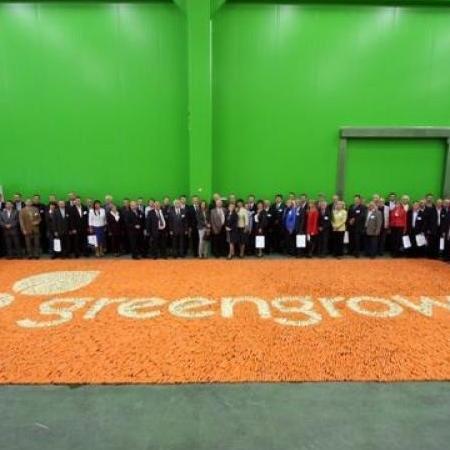 zakład przetwórstwa warzywnego greengrow7