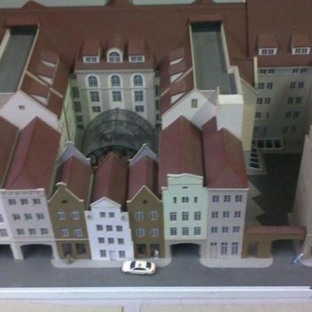 hotel rezydent gdańsk2