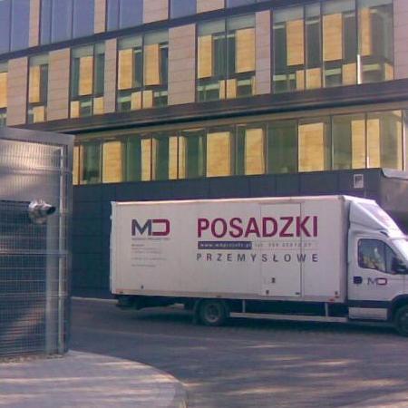 office park gdynia2