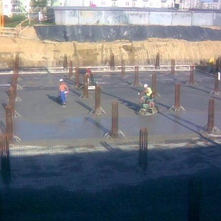 zbiornik wody pitnej w tarnowie2