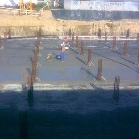 zbiornik wody pitnej w tarnowie4